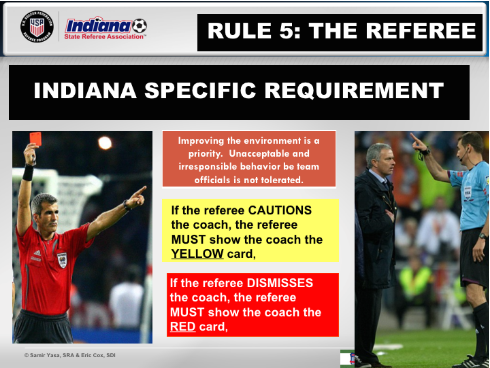 Rule5 The Ref