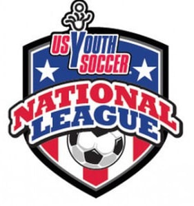 national-league-logo-natl-league-logo-556x300_1