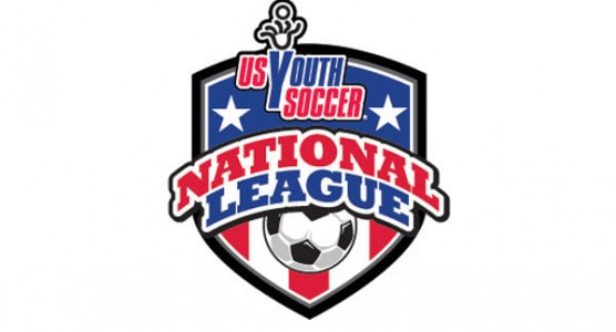 national-league-logo-natl-league-logo-556x300_orig