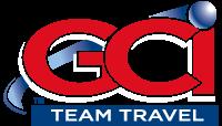 GCI_team_travel_logo_PNG