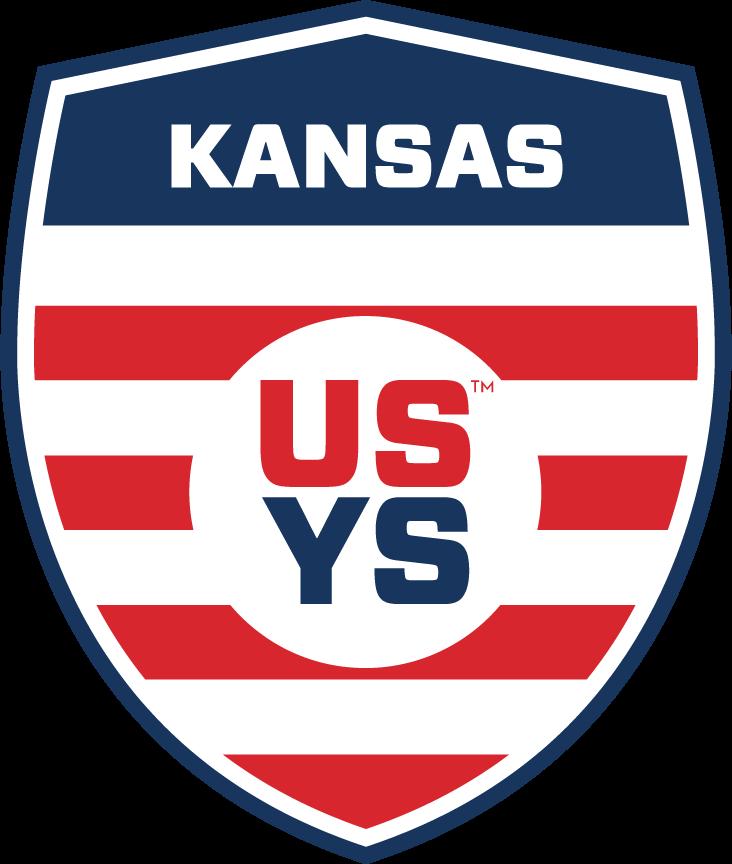 Kansas_PMS_non_nike_logo