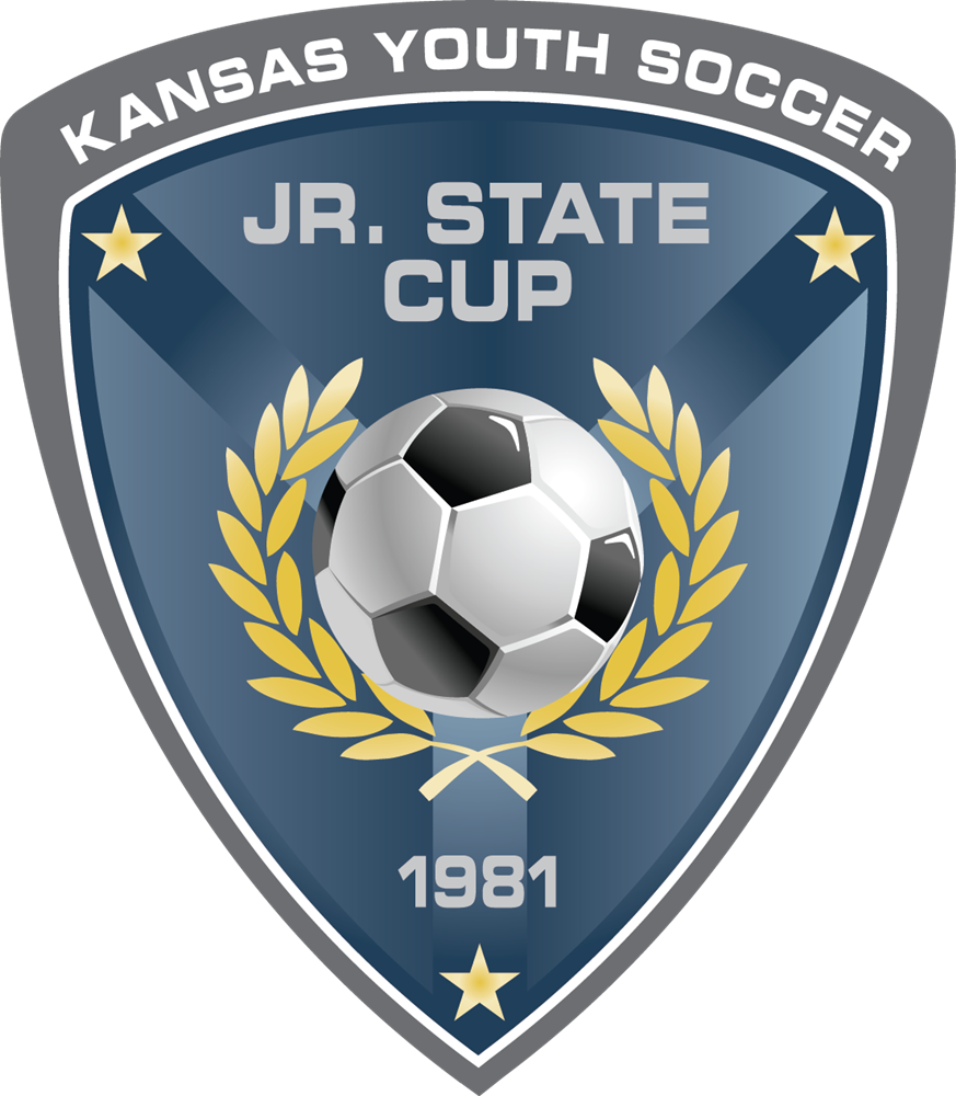 KYS_JrStateCup_Logo