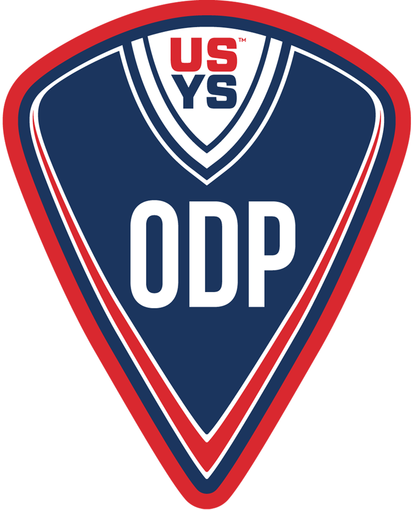 USYS_ODP_CROP_PNG