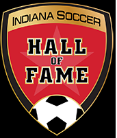 Indiana Soccer Hall of Fame