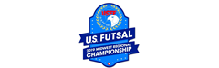 US_Futsal_2019_Midwest_Regional_Champs_Home.fw