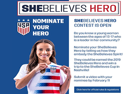 SheBelieves_Hero_Announcement.fw