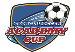 Academy_Cup_No_Date_Transparent