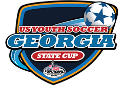 Georgia_State_Cup_transparent