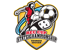 GEORGIA_STATE_REC_CUP_FINAL_no_year