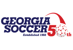 GeorgiaSoccer50thFinal-4_color
