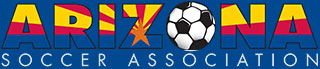 Arizona Youth Soccer