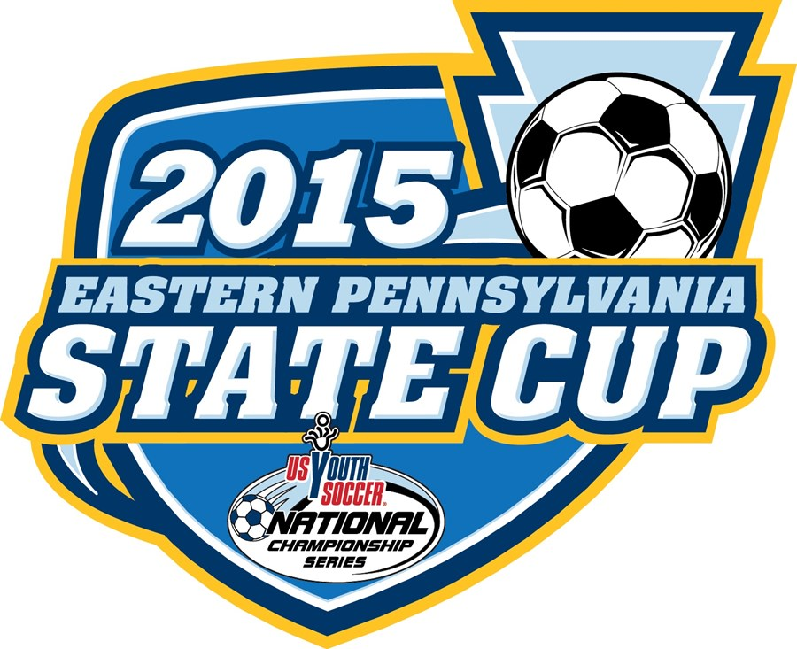 2015 state cup 285 BACKGROUND FINAL