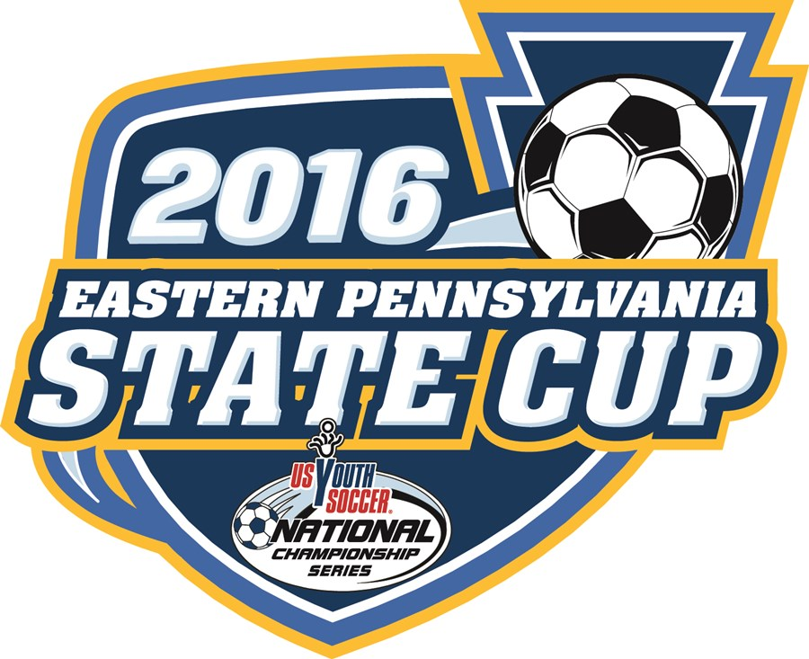 2016 state cup 285 BACKGROUND FINAL
