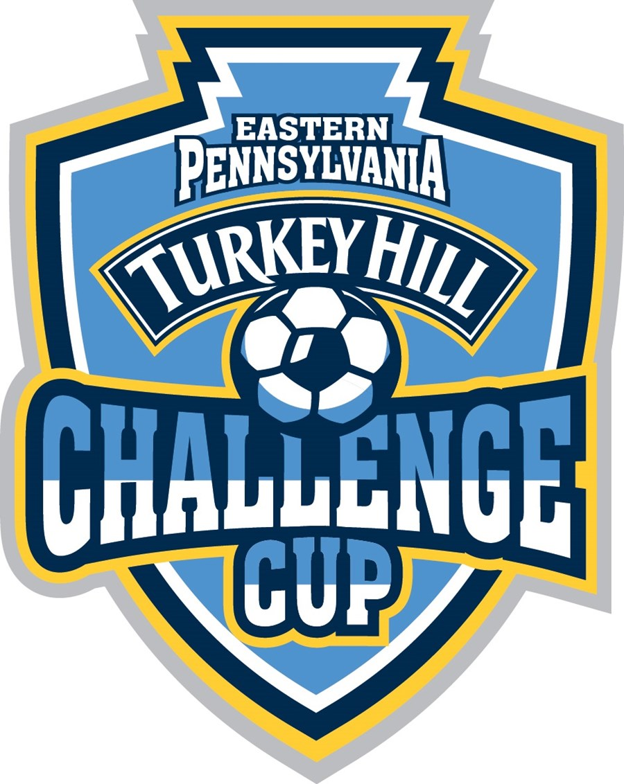 Turkey Hill Challenge Cup (2)