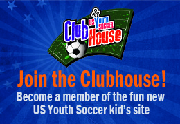 Clubhouse Ad - Kentucky Youth Soccer - 260x180 (2)