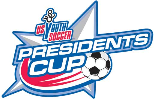 Presidents_Cup_FINAL_generic_WEB