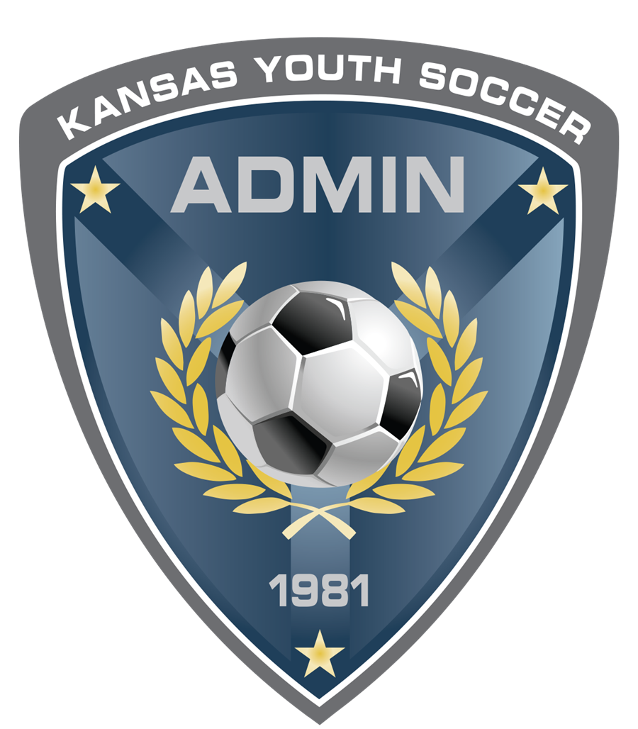 KSYSA Admin Shield
