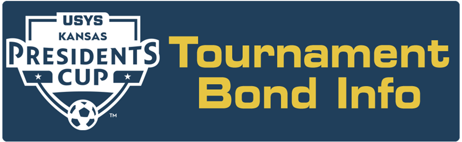 PC_Bond Info_State Tournaments Tab