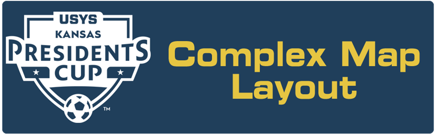 PC_Complex Map Layout_State Tournaments Tab