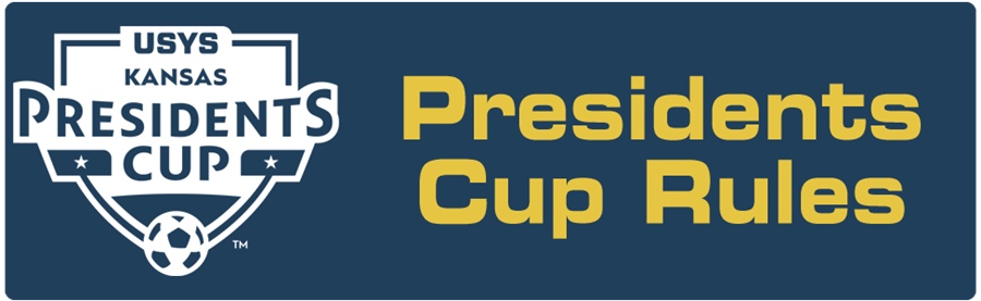 PC_Presidents Cup Rules_State Tournaments Tab
