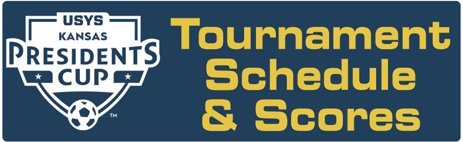 PC_Schedule and Results_State Tournaments Tab