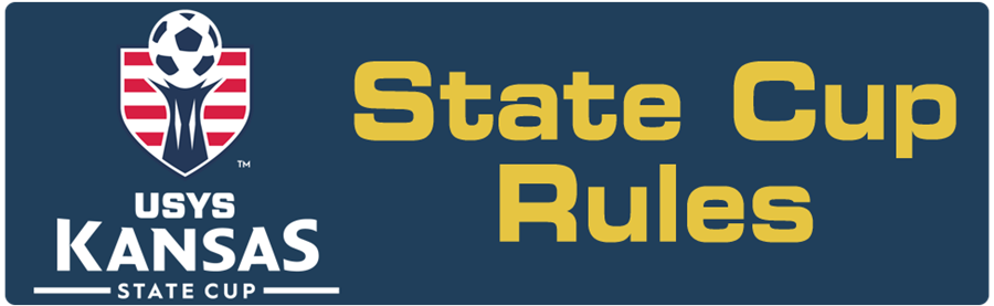 SC_State Cup Rules_State Tournaments Tab