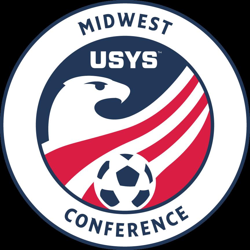USYS_NL_Conf_Midw_Logo_4C