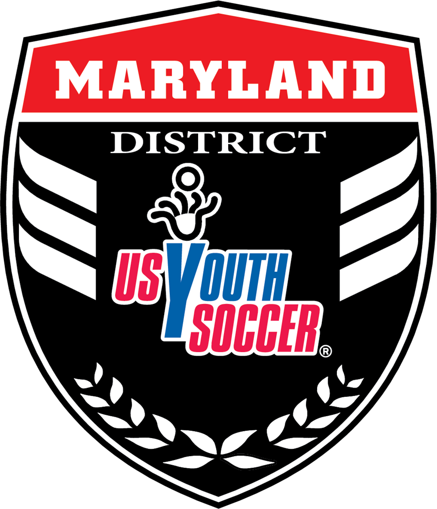 MARYLAND DISTRICT ODP FINAL