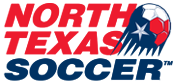 North Texas	Soccer