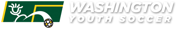 Washington Youth Soccer
