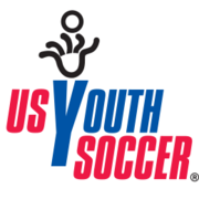 (c) Usyouthsoccer.org