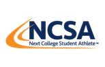 NCSA - Next College Student Athlete