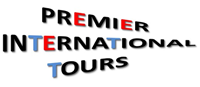 Premier International Tours