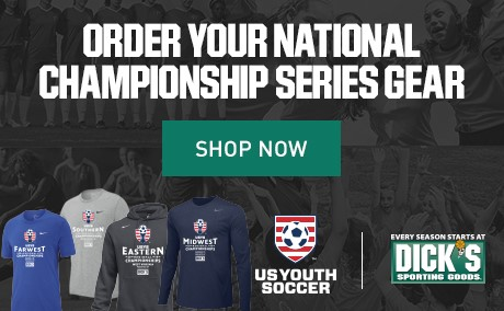 Order Your National Championship Series Merch!