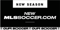 MLS_New_Website_200x100