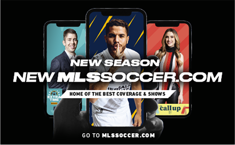 MLS_NewWebsite_460x284
