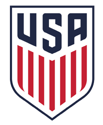 USSF-Primary_preview_250