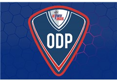 odp_event