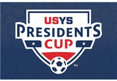 presidents_cup
