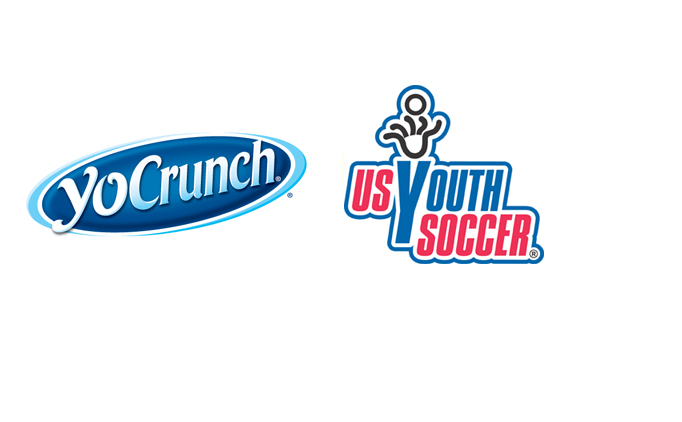 682x422_Media_Wall_2012_USYS_YOCRUNCH