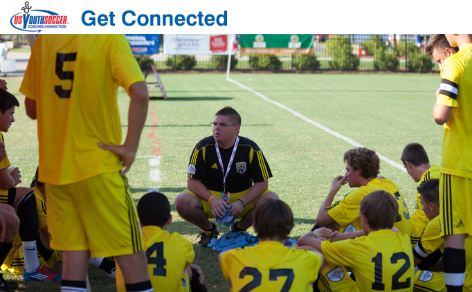 682x442_CoachesConnection_GETCONNECTED-BOYS