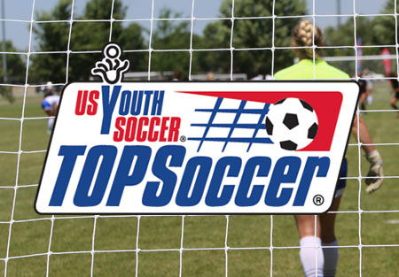 Midwest_TOPSoccer_Events_Thumbnail