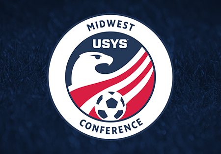 Midwest Region - State Sites   <b>US Youth Soccer</b>