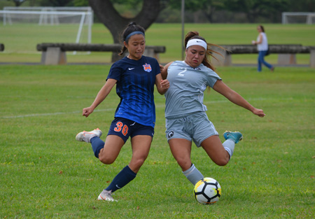 65de75297547 US Youth Soccer   US Youth Soccer