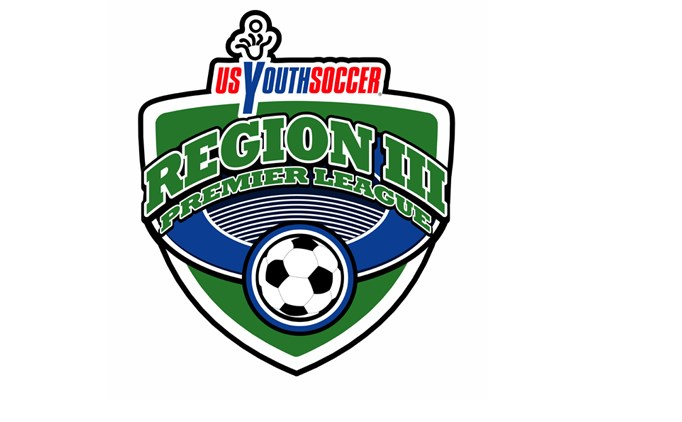 Us Youth Soccer Southern Regional Premier League Announces Addition