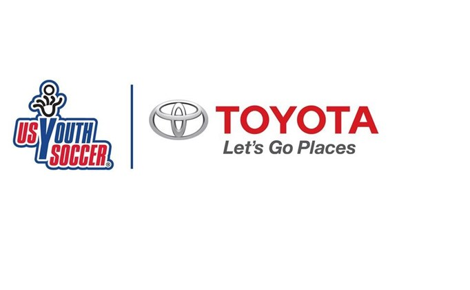 682x422_Media_Wall_Toyota