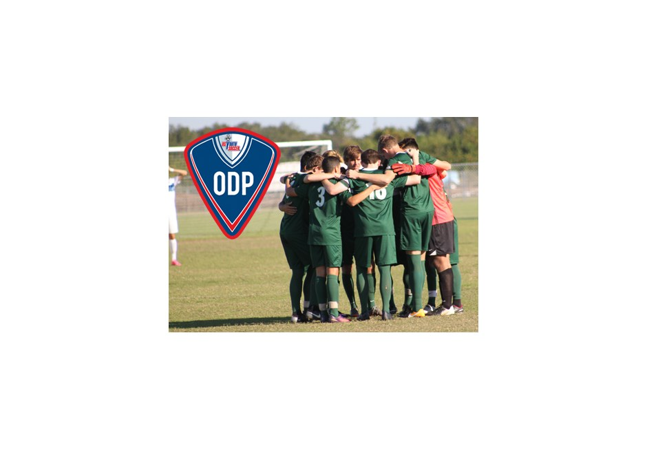 ODP_South_News_Thumbnail