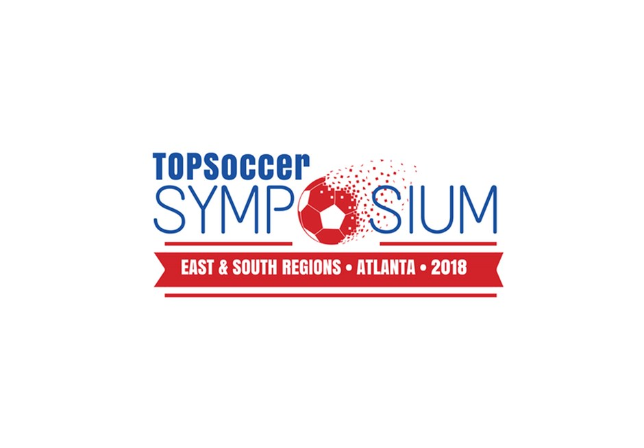 TOPSoccer_Symposium_Top_Image