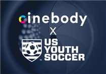 CinebodyAnnounce_450x313