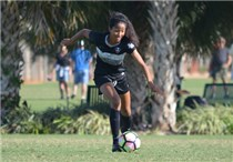 ODP_West_Camp_News_Thumbnail